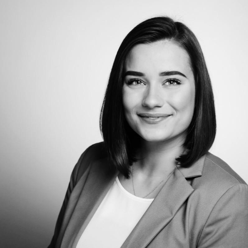 Anna Ranke, BlueCallom Dream Team