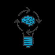 Deep Innovation Design Neuro Ideation