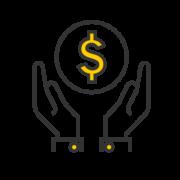 Deep Innovation Design Innovation Financing