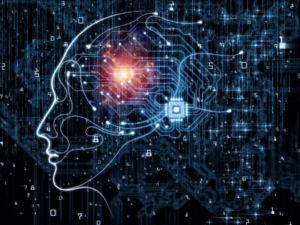 Neuro Innovation Management Methodology by BlueCallom