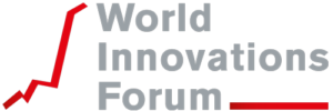 World Innovations Forum Foundation
